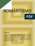 romantismo-100925082010-phpapp02