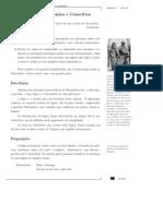 Matematica Discreta - Aulas 26 a 36