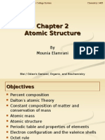 2 Atomic Structure b Kartic