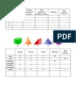 Mat Solidos Geometricos Classificacao Poliedros