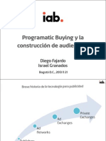 IAB Col Programatic Buying y CBP 20131121 DFajardo Small 0