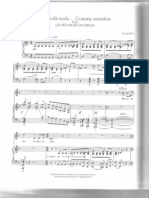 Comme autrefois - Bizet.pdf