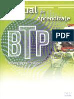 Manual BTP Pons