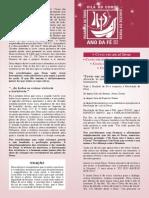 credo_explicado.pdf