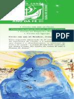 credo_explicado_2.pdf
