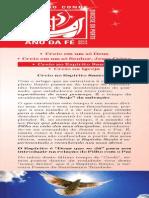 credo_explicado_3.pdf