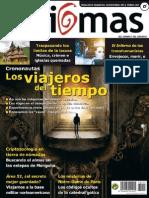 Revista Enigmas 2013.pdf