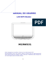 48417385-AOC-Monitor-M19W531