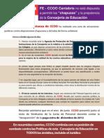 actuaciones juridicas de CCOO Cantabria.pdf