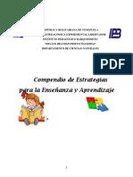 compendio.docx