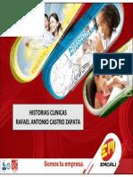 7-Historias_Clinicas (1)