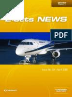 Operator E-jets News Rel 29