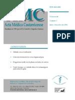 Acta VOL 44 (3)