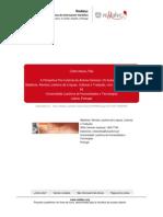 A Perspetiva Pós-Colonial de Antonio Gramsci.pdf