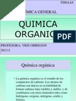 12-UTP-Quimica_Organica (1).ppt
