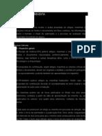 Revista de História USP