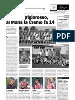 La Cronaca 25.09.2009