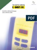Sylvania Lc195sl9 b Lcd Tv | Soldering | Electrical Connector on zenith schematics, dayton schematics, samsung schematics,