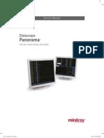 PANORAMA SERVICE MANUAL.pdf