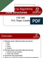 CSE680-02DataStructures