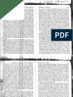 LECTURA 4 Combrie Bernard Universales Del Lenguaje y Tipologia Linguistica