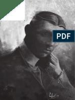 Voloshinov. El Marxismo y La Filosofia Del Lenguaje