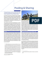 Factsheet - Pooling Sharing - 301111