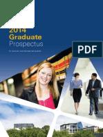 2014 Grad Prospectus
