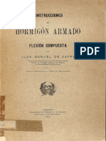 1914_Construcc_Hormigon_Zafra