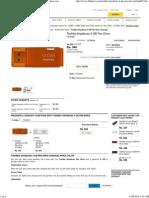 ANDROID SYMBIAN USB DIAGNOSTICS 9101 DRIVER DOWNLOAD