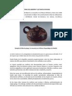 ROMA HISTORIA LACTANCIA MATERNA.docx