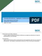 Enviromental Law Brasil02