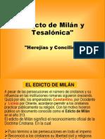edictodemilanconciliosyherejas-110818224056-phpapp01