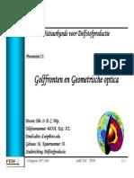 Natuurkunde Voor Delfstofproductie.ppt 11
