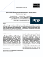 Product Modelling Using Multiple Levels of Abstraction_612045