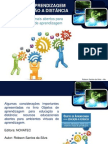 livroobjaprendizagem-110619122244-phpapp01 (1).ppt