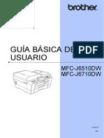 cv_mfc6710dw_spa_busr_lx7372065_b.pdf