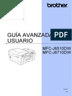 cv_mfc6710dw_spa_ausr.pdf