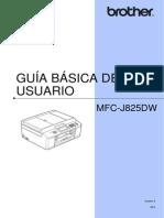 mfc825dw_spa_busr.pdf
