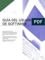 cv_mfc825dw_spa_soft_b.pdf