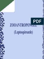 Curs3.2_Leptospirozele