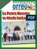 Correo 28.pdf