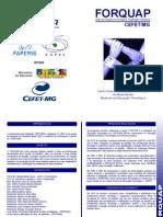Folder Final - 21-11-13