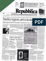 La_Repubblica_15_10_pdf.pdf