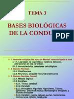 Bases Biologicas de La Conducta[1] (1)
