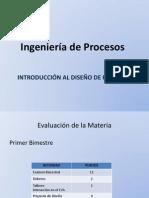 procesos1-1207992459934255-8