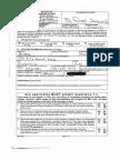 ANDREY SOKUREC 1573 Fox Hunt Way 612-325-0542 Asokurec Minnesota Notary Application