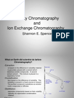 affinitychromatography1-120125192758-phpapp02