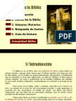 introbiblia-100930191739-phpapp01