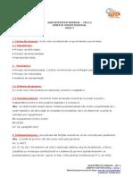 2F_Direito_Constitucional_2011_3_aula 2_nathalia masson_gravação_09022012